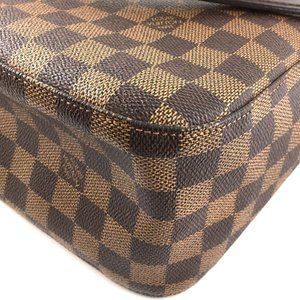 Louis Vuitton Bags - Louis Vuitton Looping Bucket Special Order Gm Tote